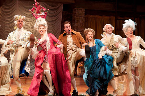 Liberty-Smith-10-Louis-and-Marie-Antoinette