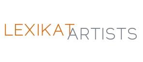 lexikat-logo