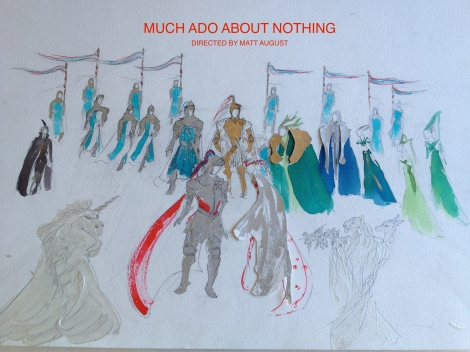 MUCH ADO COVER SHEET copy